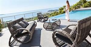 les 25 meilleures idees de la categorie hesperide salon de With mobilier de piscine design 10 salon de jardin hesperide en resine metal ou bois pas cher