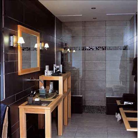 actualit 233 s d 233 corer une salle de bains femme2decotv