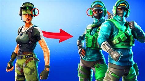 fortnite twitch prime pack  skins   leaked