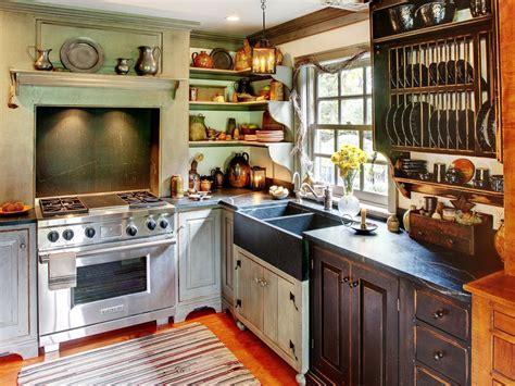 kitchen furniture cabinets european kitchen cabinets pictures options tips ideas kitchen designs choose kitchen