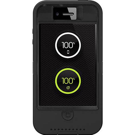 otterbox defender iphone 4s otterbox defender for iphone 4 4s walmart