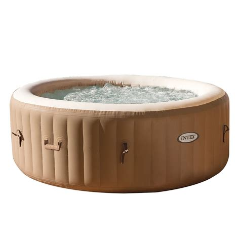tub spas reviews top 10 best portable tubs reviews in 2017