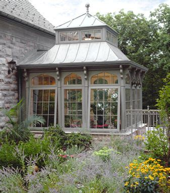 sunroom windows that open sunroom or open windows for screened in porch screened