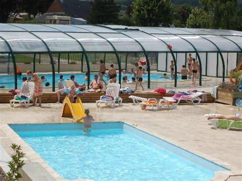 prix chambre kyriad parc aquatique photo de cing la vallée houlgate