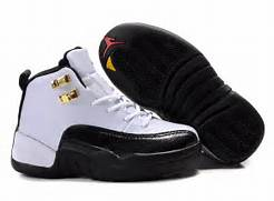 Children Air Jordan 12...