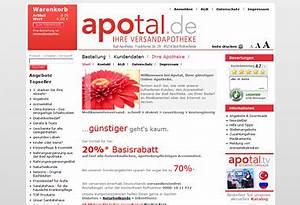 Versandapotheke Auf Rechnung Für Neukunden : neu online shop bei kaufen ~ Themetempest.com Abrechnung