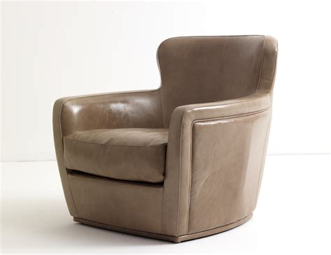Sofa Chair by Ulivi Betty Upholstered Chair Nella Vetrina
