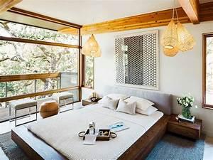 18, Captivating, Mediterranean, Bedroom, Designs, You, Won, U0026, 39, T, Believe, Exist