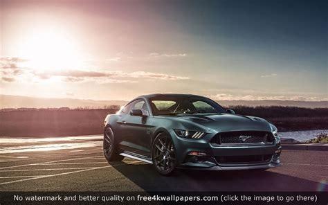 Desktop Background Ford Mustang Wallpaper For Pc by Ford Mustang Gt Velgen Wheels Wallpaper Ford Mustang Gt