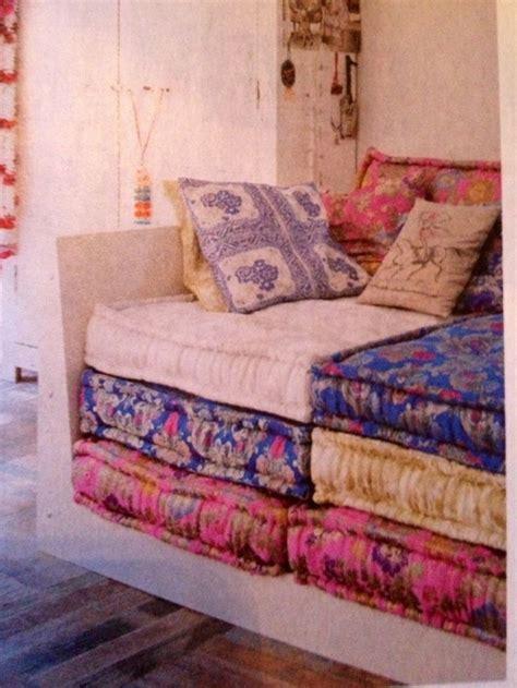 collection  floor cushion sofas