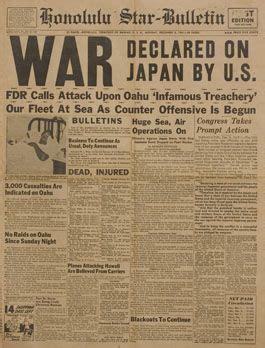 historic newspaper headlines world war ii newspaper headlines history the the