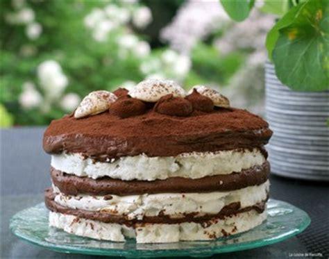 meringue de printemps recyclage et chocolat la cuisine de mercotte macarons verrines et