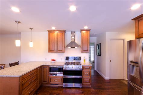 Kitchen Counter Vents by Choose The Right Kitchen Vent Home Ideas Collection