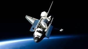 Space Shuttle Wallpaper 1920x1080 - WallpaperSafari