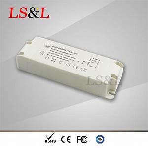 China Led Power Supply 0