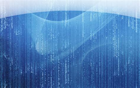 Digital Wallpaper Free by Digital Wallpaper Hd Pixelstalk Net