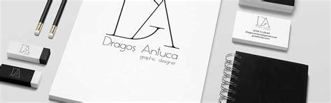 graphicda alexandru dragos antuca graphic designer