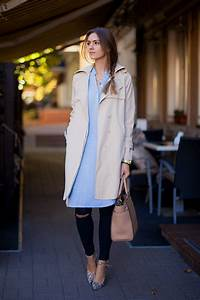 Easing into Autumn 2014.... Outfits To Wear - Just The Design  Wearing