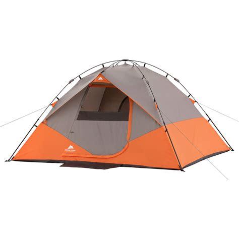 ozark trail canopy ozark trail cing tents parts