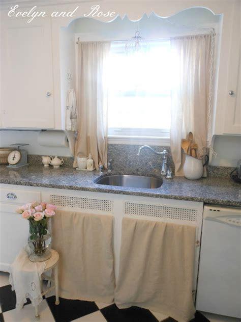 kitchen sink curtains kitchen sink curtains home garden design