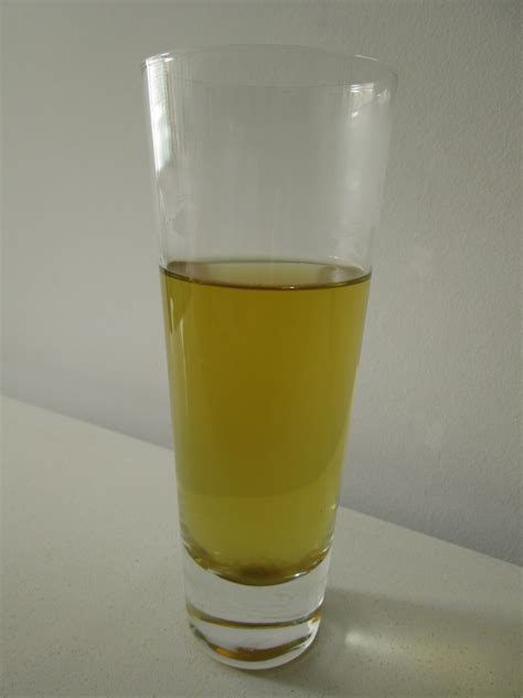 green tea soda green tea soda