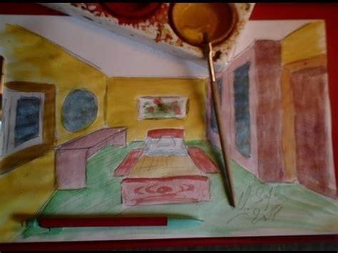 dessiner une chambre en 3d comment dessiner une chambre gascity for