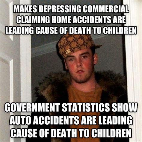 Children Memes - livememe com scumbag steve