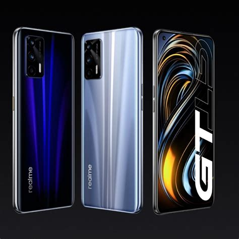Realme gt neo full specifications. Realme GT 5G laucnhed 64mp camera price   91Mobiles Hindi