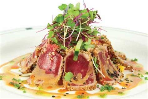 fusion cuisine dao fusion cuisine fusion japanese food sushi chinesemenu com