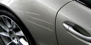 Réparer Rayure Voiture : conseils indispensables pour louer une voiture au maroc ~ Premium-room.com Idées de Décoration