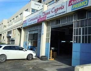 Garage Voiture Occasion Marseille : carrosserie le vieux cypr s r paration et entretien toutes marques de voiture voiture neuve ~ Gottalentnigeria.com Avis de Voitures