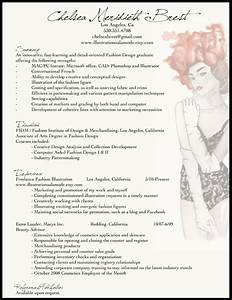 Best 25 fashion resume ideas on pinterest fashion cv for Free fashion resume templates