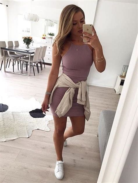 25+ best ideas about Cute date outfits on Pinterest | Sexy Secy girls and Date outfit fall