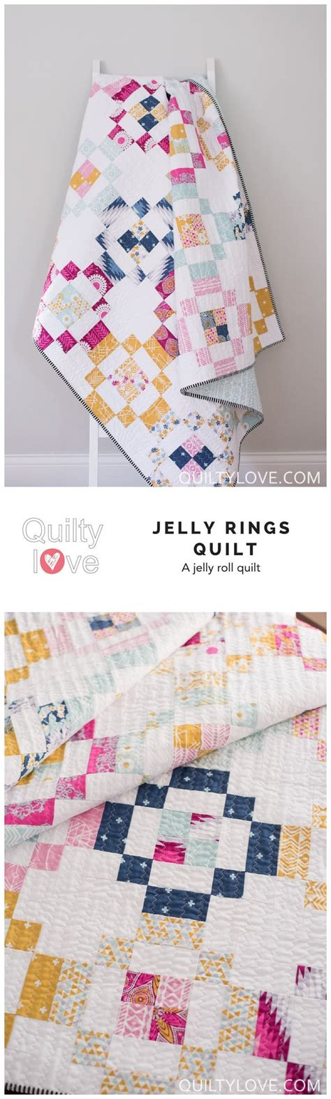 best 25 wedding quilts ideas diy wedding quilt quilt pattern and jelly
