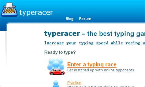 Top 5 Websites To Improve Typing Speed And Skills