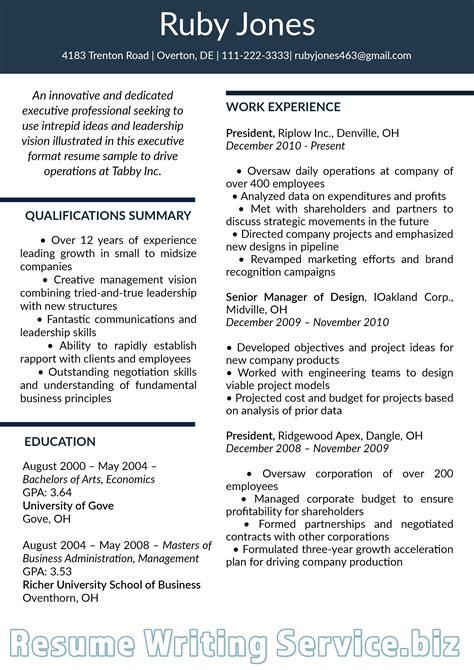 resume format resume skills  resume format