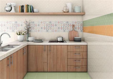 Fliesenspiegel Küche Ideen by Fliesenspiegel In Der K 252 Che Ideen Mit Patchwork Mustern