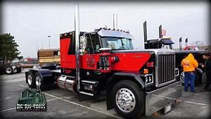 1986 Gmc General - Truck Walk Around
