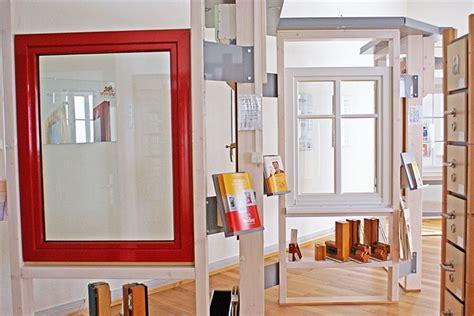 Inneneinrichtung Individuelle Haustueren Aus Holz by Schreinerei Ackermann Philipp Vesenmeier Gmbh