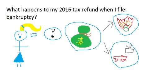 What Happens To My 2016 Tax Refund When I File Bankruptcy. Florida Estate Attorney Sell Insurance Online. Best Way To Learn Computer Science. Bmw Extended Warranty Cost What Are Va Loans. Shopping Cart Replacement Parts. Mortgage Rates Worcester Ma Msu Job Postings. Acer Palmatum Dissectum Red Dragon. Nurse Practitioner Dnp Ipad White Or Black. Graphic Design Job Posting Bsn Degree Salary
