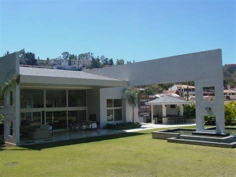 taylor lautners house taylor lautner celebrity houses