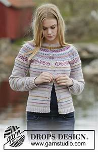 671 best images about KNITTING on Pinterest