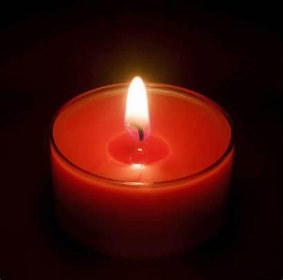 Candle Virtual Church Basilica Cathedral Patrick