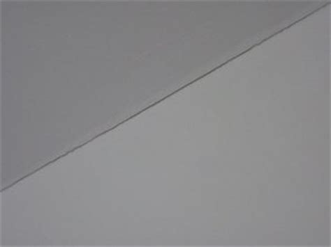 risse zwischen wand und decke reparieren risse zwischen wand und decke risse in wand fj24 kyushucon risse zwischen innenw nden und