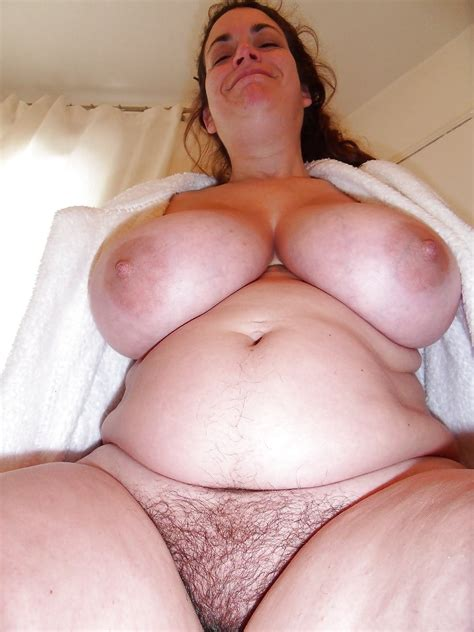 Lazy Bbw Tits On Fat Belly Pics Xhamster