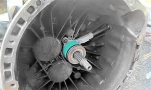 Butee Pedale Embrayage Clio 2 : emetteur et rcepteur d 39 embrayage qu 39 est ce qu 39 un rcepteur et un ~ Gottalentnigeria.com Avis de Voitures