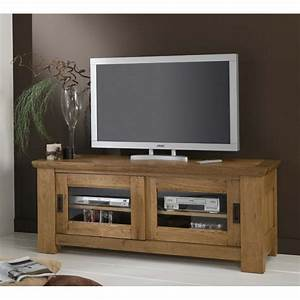 Meuble Tv En Coin : le bon coin normandie meubles interesting studio sympa ~ Teatrodelosmanantiales.com Idées de Décoration