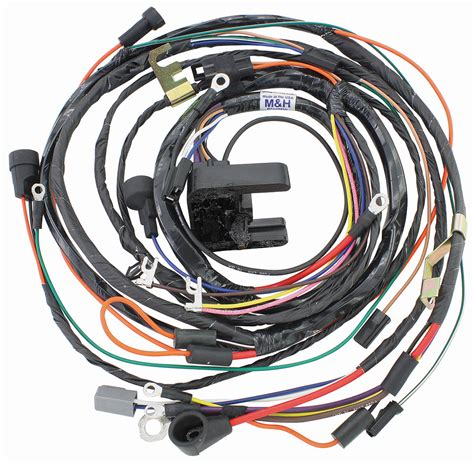 1972 Monte Carlo Wiring Harnes by 1985 Cadillac Speedometer Transmission
