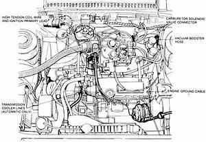 2001 Honda Accord Door Lock Wire Harness Diagram