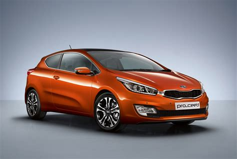 new kia models for 2014